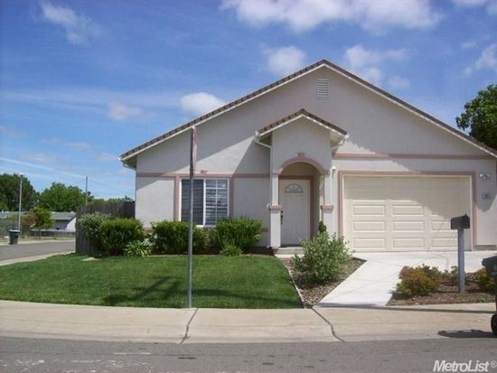 2801 Wah Ave, Sacramento, CA 95822