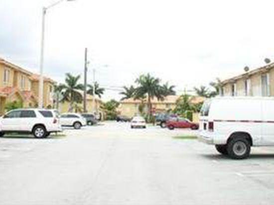 7717 W 36th Ave APT 7, Hialeah, FL 33018