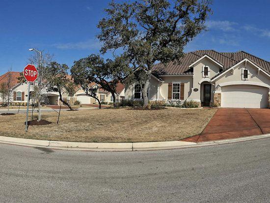 9300 Villa Norte Dr # VH44, Austin, TX 78726