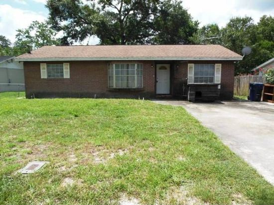 4117 E Sewaha St, Tampa, FL 33617