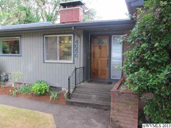 4050 SW Fairhaven Dr, Corvallis, OR 97333
