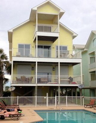 4350 State Highway 180, Gulf Shores, AL 36542