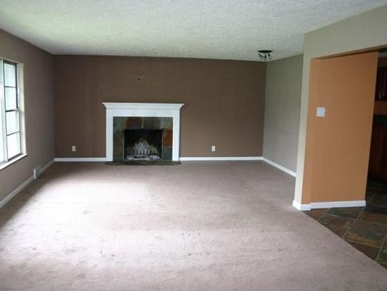 320 E Edgewood Ave, Indianapolis, IN 46227
