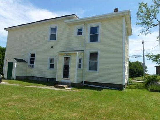 261 Russells Mills Rd # 2, Dartmouth, MA 02748