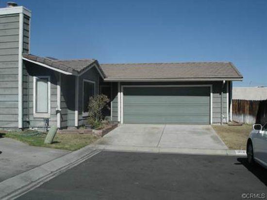 4183 Bear Pl, Riverside, CA 92505