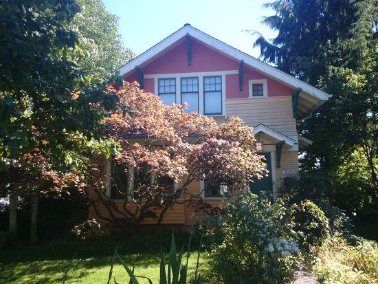 3015 NW 58th St, Seattle, WA 98107