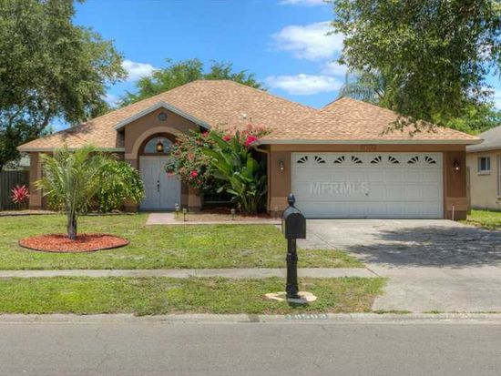18502 Otterwood Ave, Tampa, FL 33647