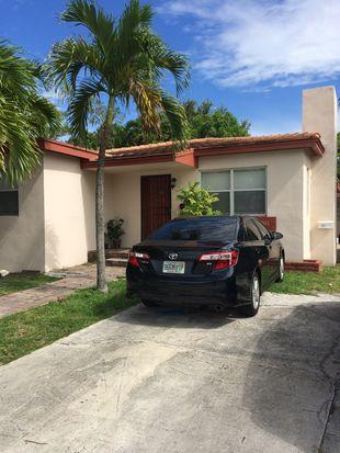 5226 NW 4th St, Miami, FL 33126