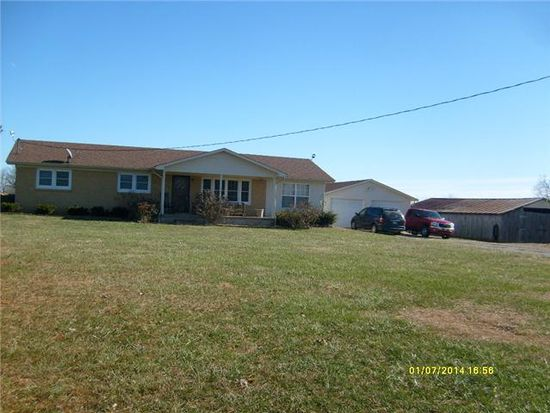 24 Pond Field Rd, Lawrenceburg, TN 38464