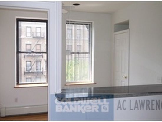 82 W 105th St APT 4G, New York, NY 10025