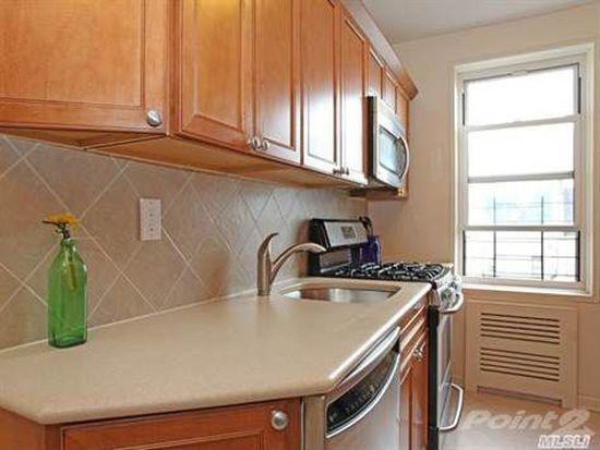 6801 Shore Rd APT 5H, Brooklyn, NY 11220