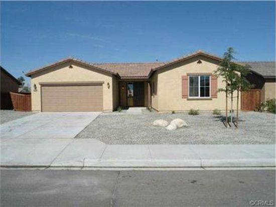 14280 Sierra Grande St, Adelanto, CA 92301