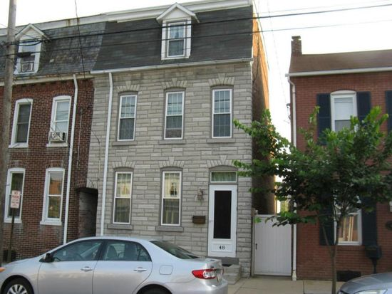 48 S 8th St, Columbia, PA 17512