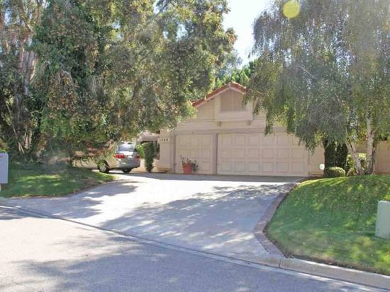 1529 Cortina Cir, Escondido, CA 92029