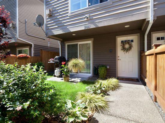 707 N 94th St UNIT C, Seattle, WA 98103