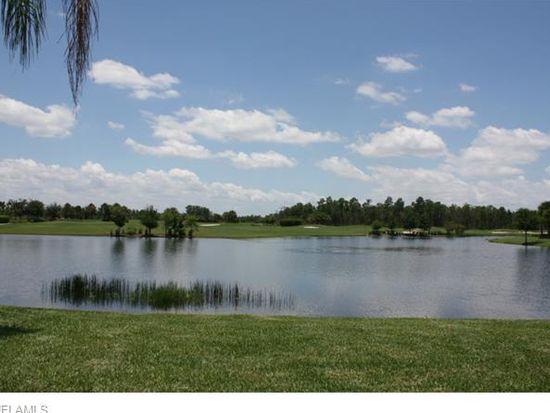 3370 Magnolia Landing Ln, North Fort Myers, FL 33917