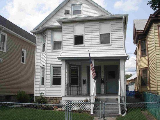 26 Lexington Ave # 1, Poughkeepsie, NY 12601