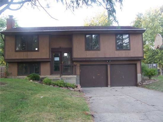 11020 Whistler Dr, Indianapolis, IN 46229