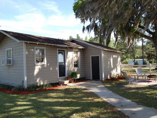2151 SE County Road 245, Lake City, FL 32025