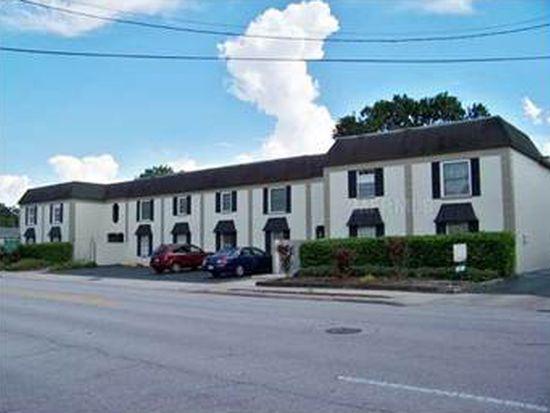2808 W Azeele St UNIT 111, Tampa, FL 33609