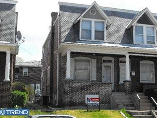 1625 Mulberry St, Reading, PA 19604
