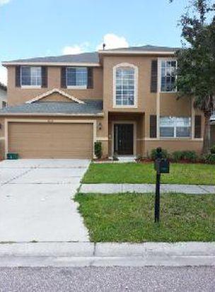 20333 Merry Oak Ave, Tampa, FL 33647