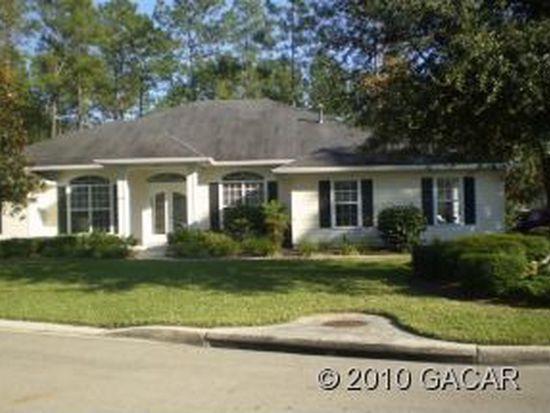 7225 SW 80th Ter, Gainesville, FL 32608