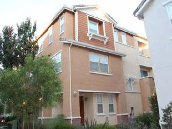 2650 Baton Rouge Dr, San Jose, CA 95133