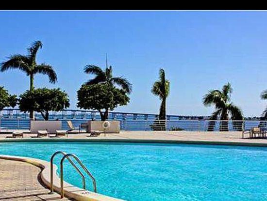 1541 Brickell Ave # B904, Miami, FL 33129