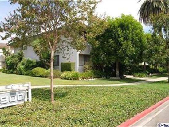 900 S Orange Grove Blvd APT B, Pasadena, CA 91105
