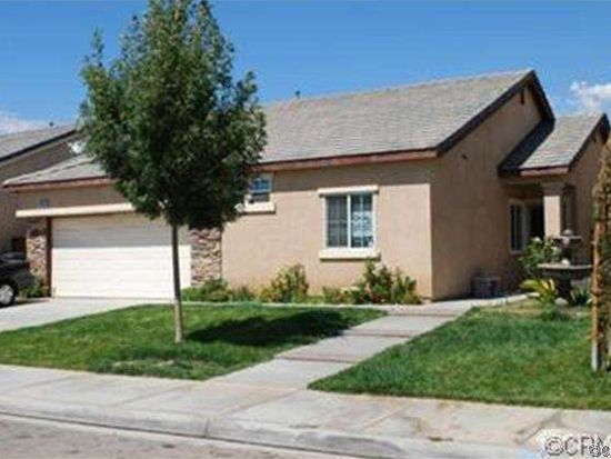 14012 Gale Dr, Victorville, CA 92394