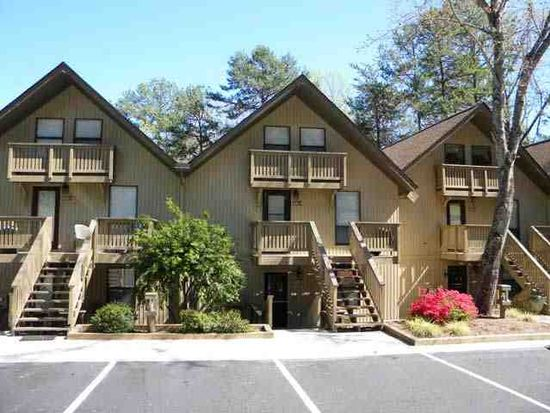 600 Captains Cove Ct UNIT 4, Salem, SC 29676