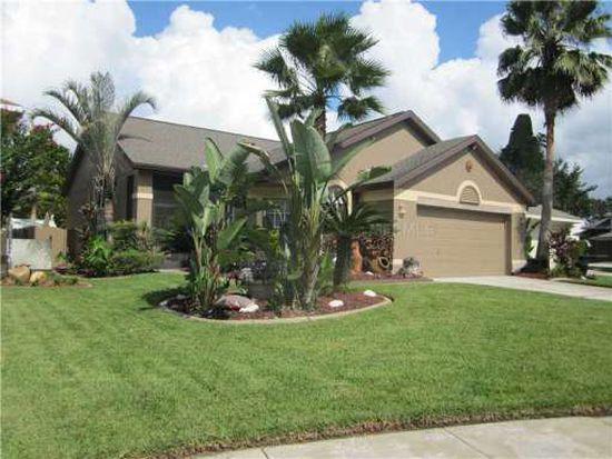 1619 Sienna Ct, Orlando, FL 32825