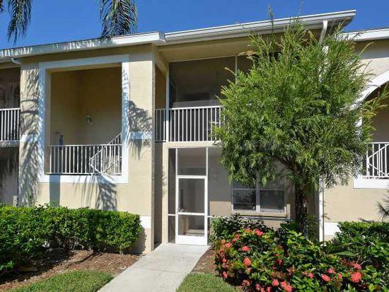 5230 Hyland Hills Ave UNIT 1322, Sarasota, FL 34241