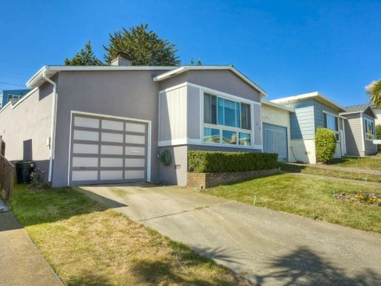 79 Grandview Ave, Daly City, CA 94015