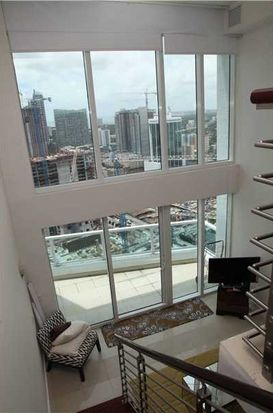 41 SE 5th St APT 2012, Miami, FL 33131