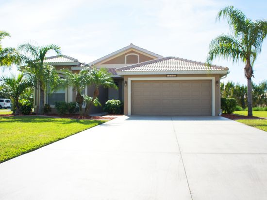 12640 Stone Tower Loop, Fort Myers, FL 33913