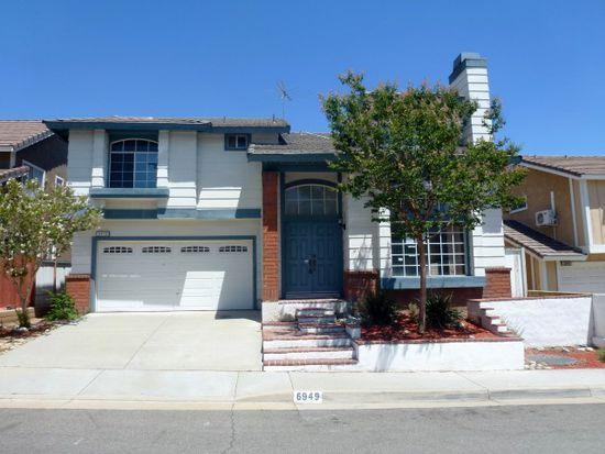 6949 Belluno Pl, Rancho Cucamonga, CA 91701