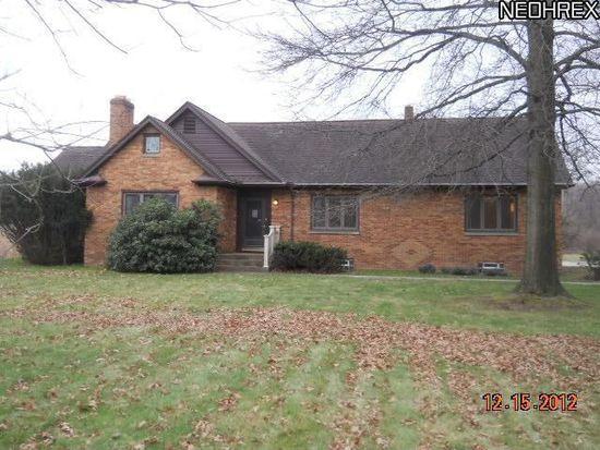 3050 Ridgewood Rd, Fairlawn, OH 44333