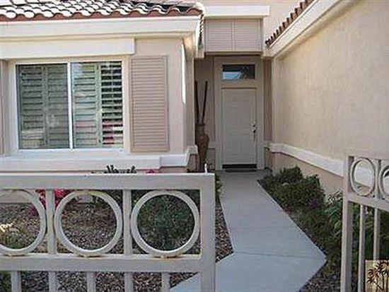 35280 Staccato St, Palm Desert, CA 92211