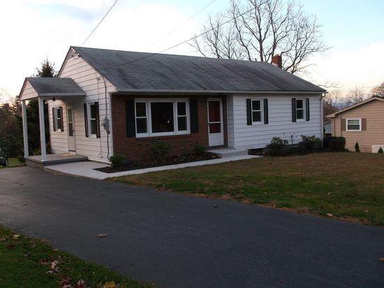 1330 Richmond Rd, Easton, PA 18040