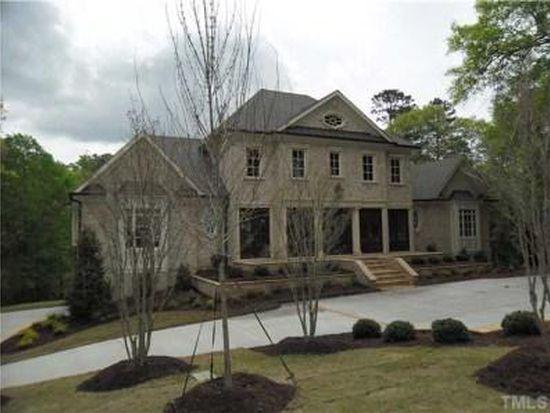 1710 Ridge Rd, Raleigh, NC 27607