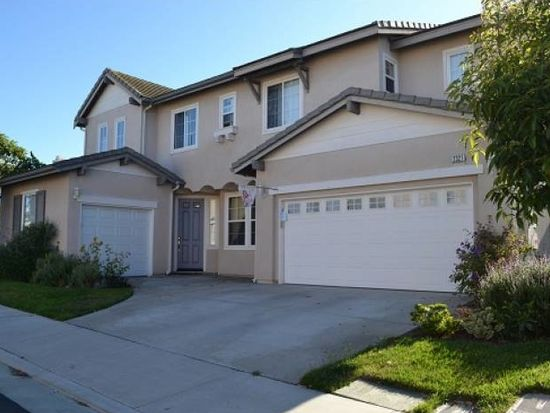 2321 Promontory Dr, Signal Hill, CA 90755
