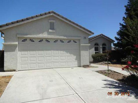 3859 Ivano Ln, Stockton, CA 95212
