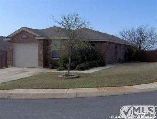 7963 Woodchase, San Antonio, TX 78240