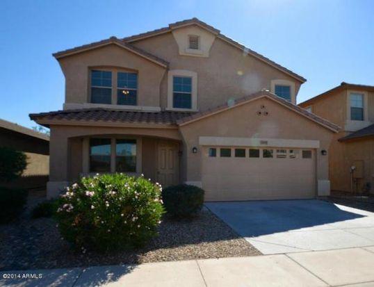 3113 W Dunbar Dr, Phoenix, AZ 85041