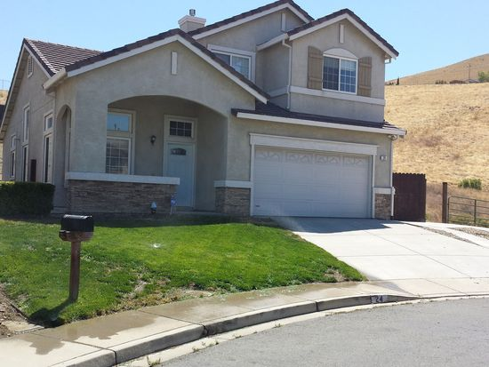24 Freshwater Ct, Pittsburg, CA 94565