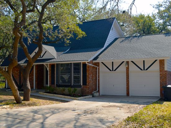 10618 Cedar Elm Dr, San Antonio, TX 78230