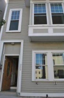 283 W 5th St, South Boston, MA 02127