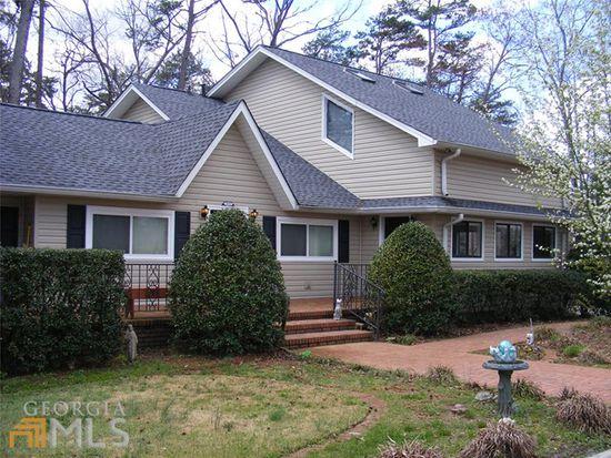 212 Hills Mill Rd, Cornelia, GA 30531
